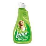 Lenor -  5413149585362