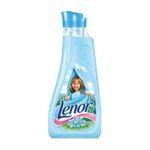 Lenor - Lenor | Lenor Spring Fabric Conditioner  5413149587090