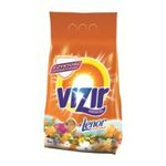 Vizir -  5413149599161