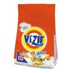 Vizir -  5413149599253