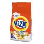 Vizir -  5413149599314