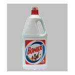 Bonux -  5413149602069