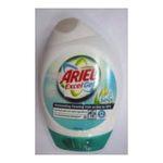 Ariel -  5413149608191