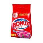 Bonux -  5413149608757