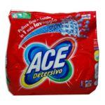Ace -  5413149618145