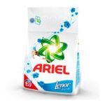 Ariel -  5413149644021