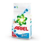 Ariel -  5413149644083
