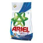 Ariel -  5413149644113