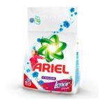 Ariel -  5413149645325