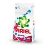 Ariel -  5413149645356