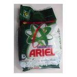 Ariel -  5413149674264