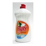 Fairy -  5413149676176