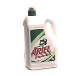 Ariel -  5413149682726