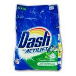 Dash -  None 5413149688520