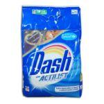 Dash -  None 5413149688582
