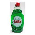 Fairy -  5413149694057