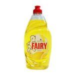 Fairy -  5413149694088