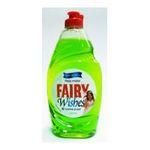 Fairy -  5413149694170