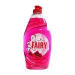Fairy -  5413149694200