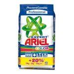 Ariel -  5413149697003