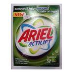 Ariel -  5413149702066