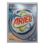 Ariel -  5413149702301