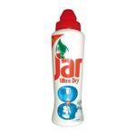 Jar -  5413149703384