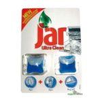 Jar -  5413149703520