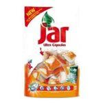 Jar -  5413149708198