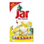 Jar -  5413149710108