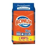 Bonux -  5413149724495