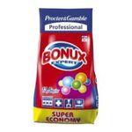 Bonux -  5413149724525