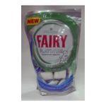 Fairy -  5413149736115