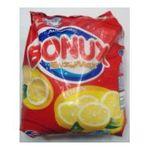 Bonux -  5413149779570