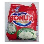 Bonux -  5413149780255