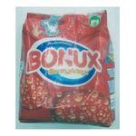 Bonux -  5413149780316