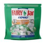 Fairy -  5413149803497