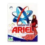 Ariel -  5413149809093
