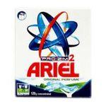 Ariel -  5413149809284