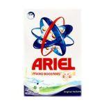 Ariel -  5413149809345