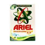 Ariel -  5413149809727