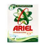 Ariel -  5413149809758