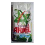 Ariel -  5413149809789