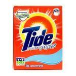 Tide -  5413149811300
