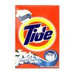 Tide -  5413149811409