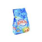 Bonux -  5413149817685