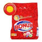 Bonux -  5413149817777