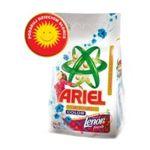 Ariel -  5413149818033