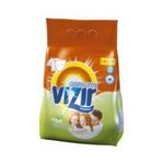 Vizir -  5413149818101