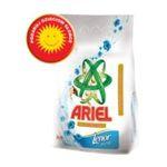 Ariel -  5413149818286